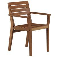 cadeira-c-bracos-baru-cara-va_spin21