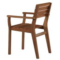 cadeira-c-bracos-baru-cara-va_spin8