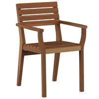 cadeira-c-bracos-baru-cara-va_spin22