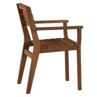 cadeira-c-bracos-baru-cara-va_spin17