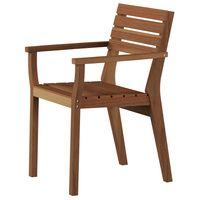 cadeira-c-bracos-baru-cara-va_spin4