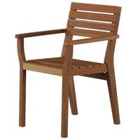 cadeira-c-bracos-baru-cara-va_spin3