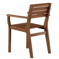 cadeira-c-bracos-baru-cara-va_spin9
