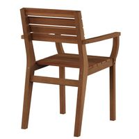 cadeira-c-bracos-baru-cara-va_spin14