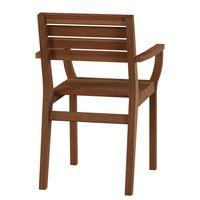 cadeira-c-bracos-baru-cara-va_spin13