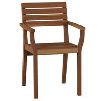 cadeira-c-bracos-baru-cara-va_spin23