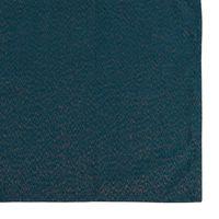 guardanapo-tc-45-cm-x-45-cm-ultramarine-profundo-cobre-celebrate_st2