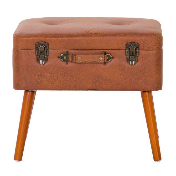 pufe-bau-nozes-nozes-suitcase_st0