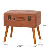 pufe-bau-nozes-nozes-suitcase_med