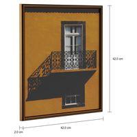 iii-quadro-42-cm-x-42-cm-multicor-cobre-galeria-site_med