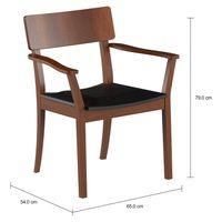 cadeira-c-bracos-nozes-preto-tangoo_med