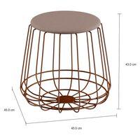 pufe-cobre-konkret-radial_med