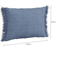 fringes-capa-almofada-50-x-30-cm-bleu-f-tuque-organic-fringes_med
