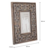 le-port-porta-retrato-10-cm-x15-cm-cinza-provence-dans_med