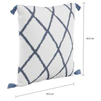 truss-capa-almofada-45-cm-bleu-f-tuque-branco-organic-truss_med