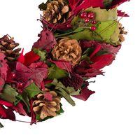 spirit-guirlanda-folhas-verde-vermelho-hindu-xmas-spirit_st1