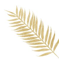 star-galho-decorativo-pinheiro-dourado-glowing-star_st1
