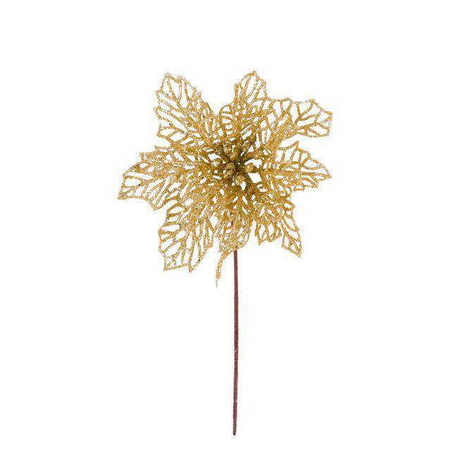 star-adorno-flor-dourado-glowing-star_st0