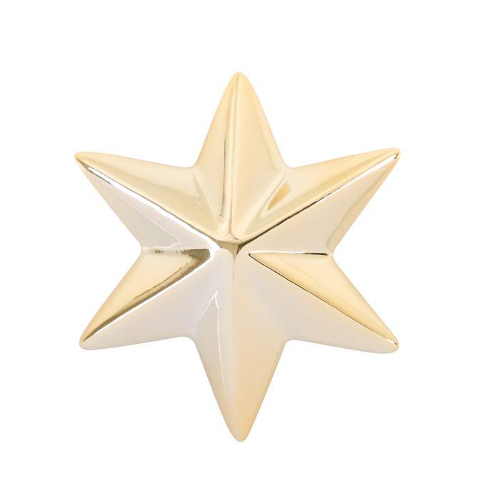 star-adorno-7-cm-dourado-glowing-star_st0