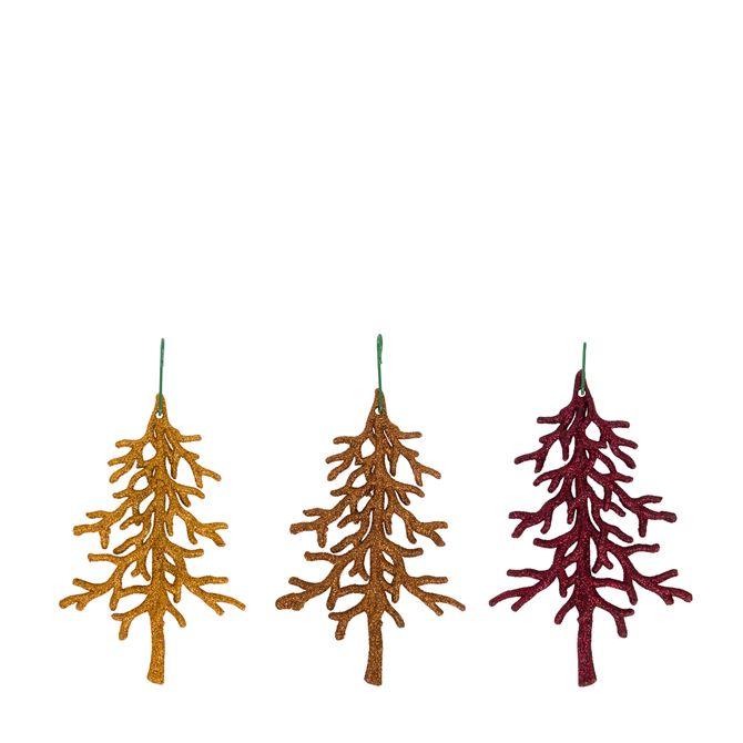 spirit-pingente-pinheiro-c-3-vermelho-hindu-cobre-xmas-spirit_st0