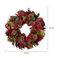 spirit-guirlanda-folhas-verde-vermelho-hindu-xmas-spirit_med