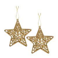 star-pingente-estrela-c-2-dourado-glowing-star_st0
