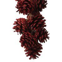 adorno-suspenso-pinhas-vermelho-hindu-xmas-spirit_ST1