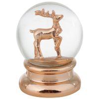 globo-de-neve-rena-ouro-cobre-xmas-spirit_ST0