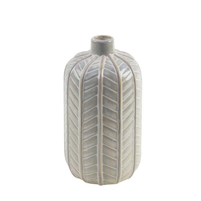 vaso-20-cm-natural-cerrado_st0
