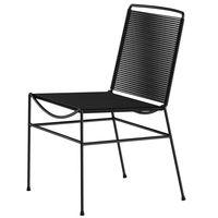 cadeira-preto-preto-californian_spin4