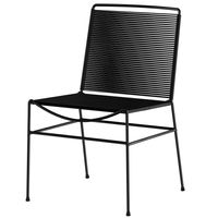 cadeira-preto-preto-californian_spin2