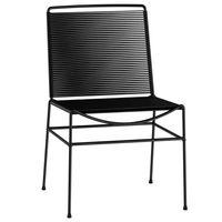 cadeira-preto-preto-californian_spin23
