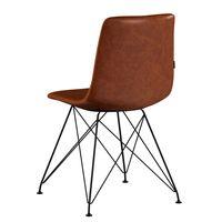 cadeira-preto-old-nozes-gipsy_spin10
