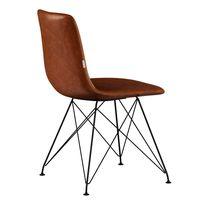 cadeira-preto-old-nozes-gipsy_spin16