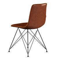 cadeira-preto-old-nozes-gipsy_spin9