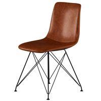 cadeira-preto-old-nozes-gipsy_spin3