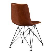 cadeira-preto-old-nozes-gipsy_spin14