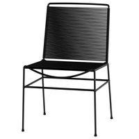 cadeira-preto-preto-californian_spin1