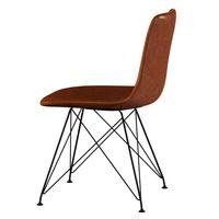 cadeira-preto-old-nozes-gipsy_spin7