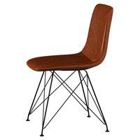 cadeira-preto-old-nozes-gipsy_spin5