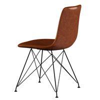 cadeira-preto-old-nozes-gipsy_spin8