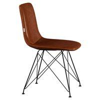 cadeira-preto-old-nozes-gipsy_spin19