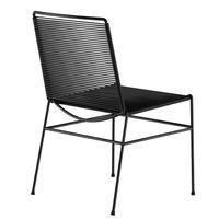 cadeira-preto-preto-californian_spin15