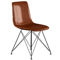 cadeira-preto-old-nozes-gipsy_spin21