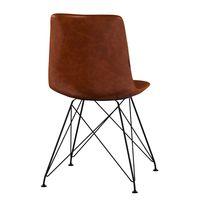 cadeira-preto-old-nozes-gipsy_spin13