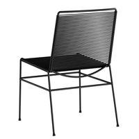 cadeira-preto-preto-californian_spin10