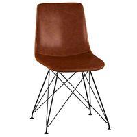 cadeira-preto-old-nozes-gipsy_spin23