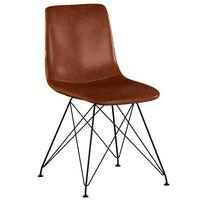 cadeira-preto-old-nozes-gipsy_spin22