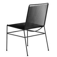 cadeira-preto-preto-californian_spin9