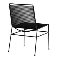 cadeira-preto-preto-californian_spin14